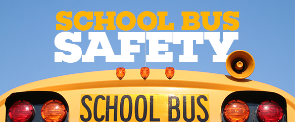 Be True to Your School Safety Plans